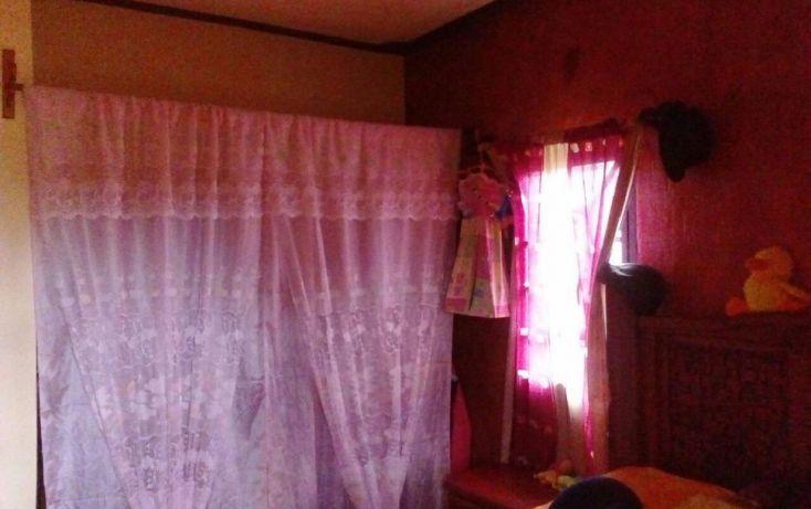 Foto de casa en venta en, santuario, arandas, jalisco, 1551054 no 13