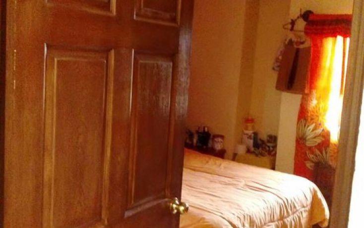 Foto de casa en venta en, santuario, arandas, jalisco, 1551054 no 14