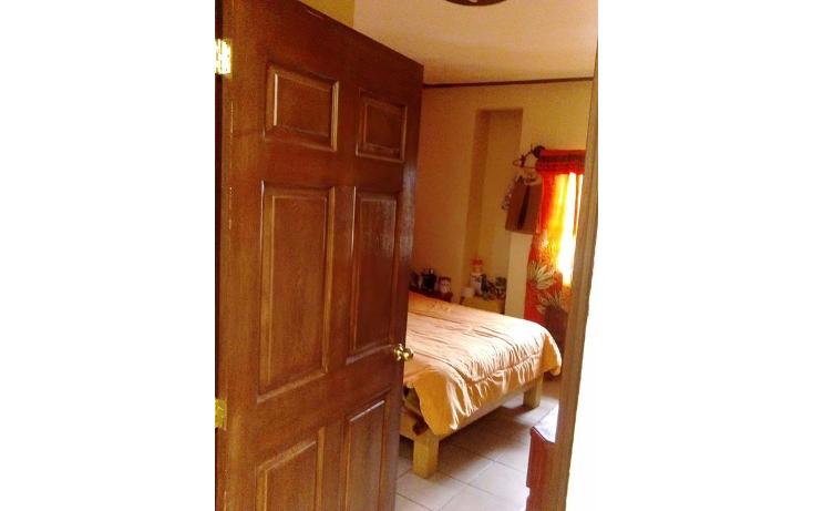 Foto de casa en venta en  , santuario, arandas, jalisco, 1551054 No. 14