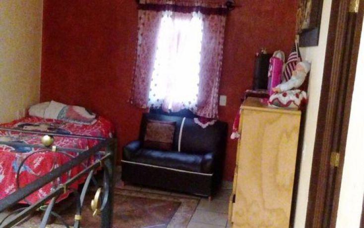 Foto de casa en venta en, santuario, arandas, jalisco, 1551054 no 15