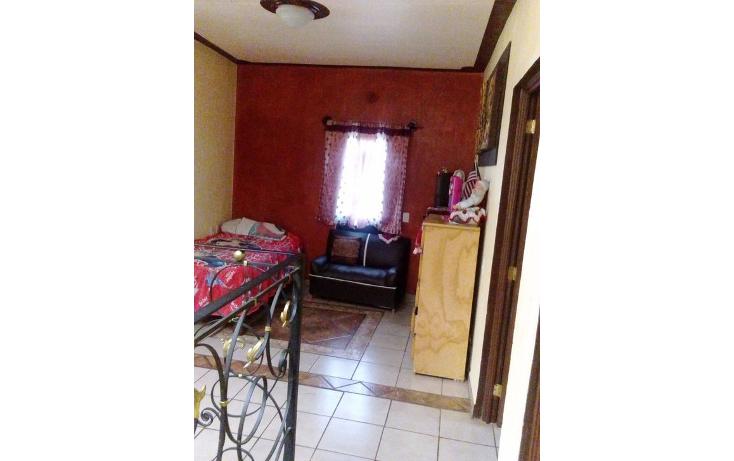 Foto de casa en venta en  , santuario, arandas, jalisco, 1551054 No. 15