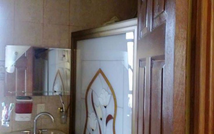 Foto de casa en venta en, santuario, arandas, jalisco, 1551054 no 16