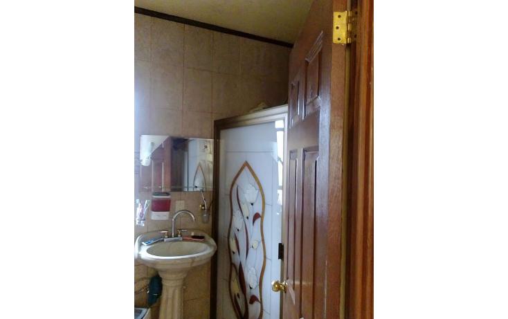 Foto de casa en venta en  , santuario, arandas, jalisco, 1551054 No. 16