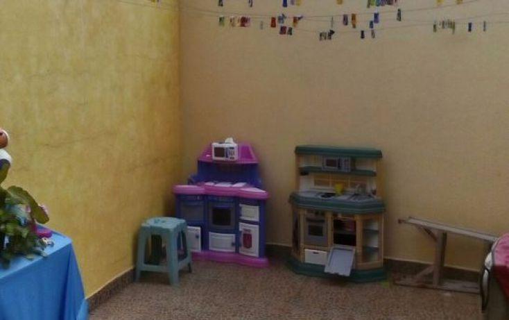 Foto de casa en venta en, santuario, arandas, jalisco, 1551054 no 17