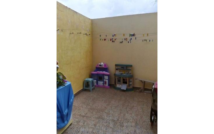 Foto de casa en venta en  , santuario, arandas, jalisco, 1551054 No. 17