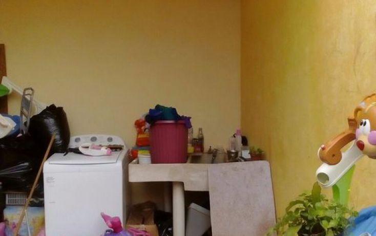 Foto de casa en venta en, santuario, arandas, jalisco, 1551054 no 18