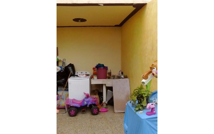 Foto de casa en venta en  , santuario, arandas, jalisco, 1551054 No. 18