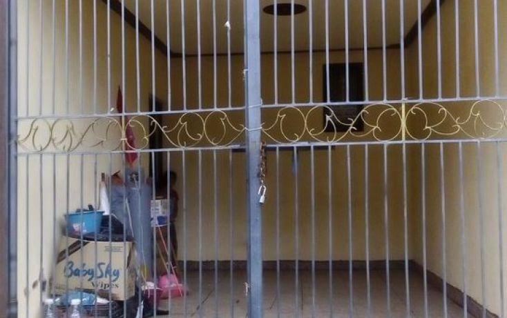 Foto de casa en venta en, santuario, arandas, jalisco, 1551054 no 20