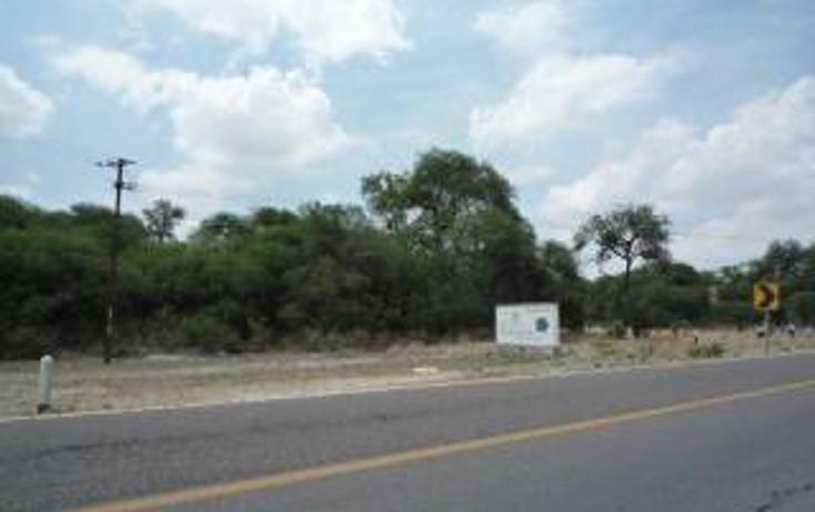 Foto de terreno habitacional en venta en  , santuario de atotonilco, san miguel de allende, guanajuato, 1706858 No. 01
