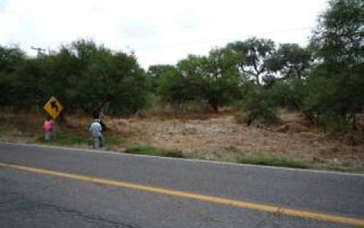 Foto de terreno habitacional en venta en  , santuario de atotonilco, san miguel de allende, guanajuato, 1706858 No. 02
