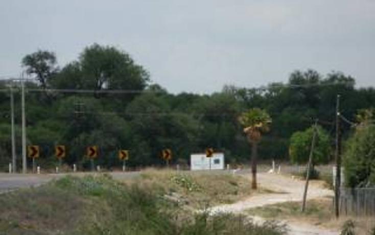 Foto de terreno habitacional en venta en  , santuario de atotonilco, san miguel de allende, guanajuato, 1706858 No. 03
