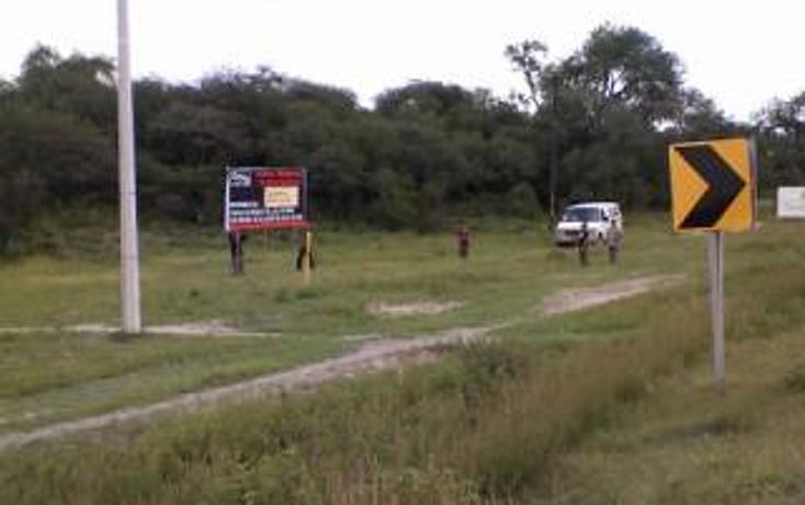 Foto de terreno habitacional en venta en  , santuario de atotonilco, san miguel de allende, guanajuato, 1706858 No. 04