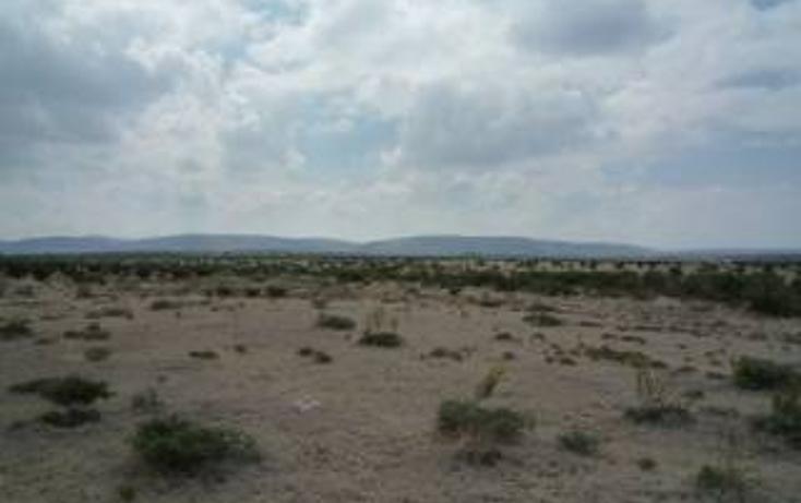 Foto de terreno habitacional en venta en  , santuario de atotonilco, san miguel de allende, guanajuato, 1706858 No. 05