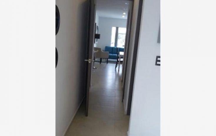 Foto de casa en venta en santuario, los olvera, corregidora, querétaro, 1650160 no 04