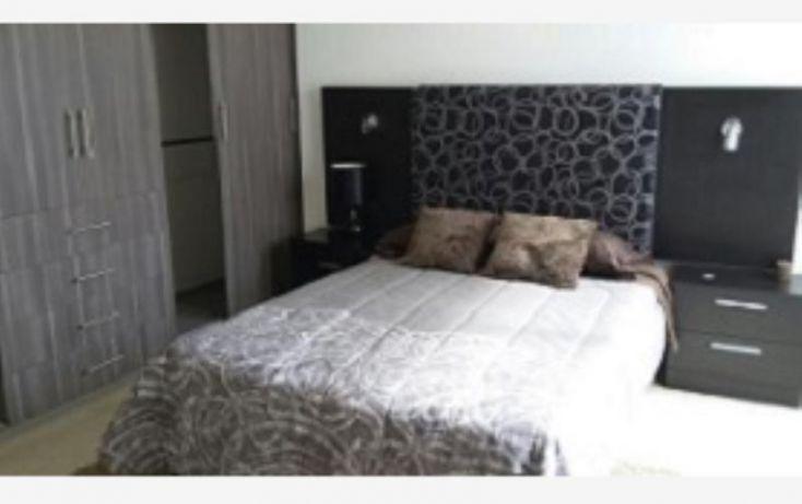 Foto de casa en venta en santuario, los olvera, corregidora, querétaro, 1650160 no 05