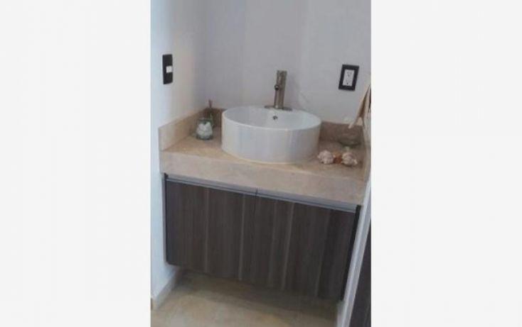 Foto de casa en venta en santuario, los olvera, corregidora, querétaro, 1650160 no 08