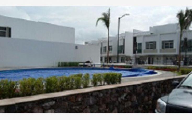 Foto de casa en venta en santuario, los olvera, corregidora, querétaro, 1650160 no 10