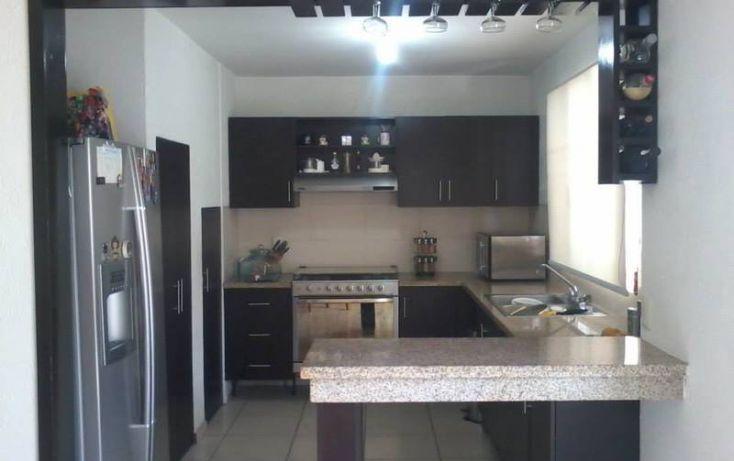 Foto de casa en venta en, santuarios del cerrito, corregidora, querétaro, 1073229 no 02