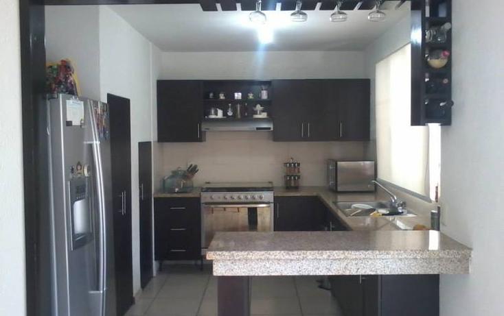 Foto de casa en venta en  , santuarios del cerrito, corregidora, querétaro, 1073229 No. 02