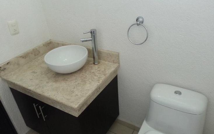 Foto de casa en venta en  , santuarios del cerrito, corregidora, querétaro, 1073229 No. 05