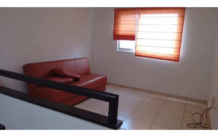 Foto de casa en venta en  , santuarios del cerrito, corregidora, querétaro, 1266709 No. 02