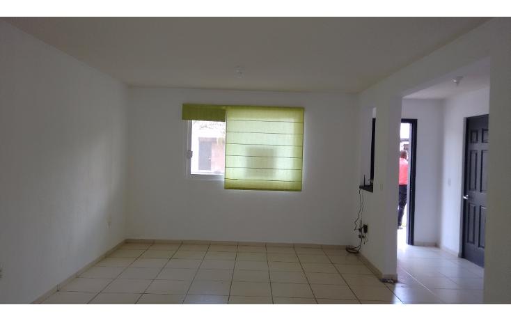 Foto de casa en venta en  , santuarios del cerrito, corregidora, querétaro, 1266709 No. 03