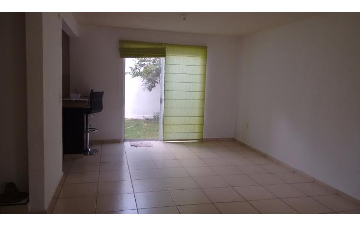 Foto de casa en venta en  , santuarios del cerrito, corregidora, querétaro, 1266709 No. 04