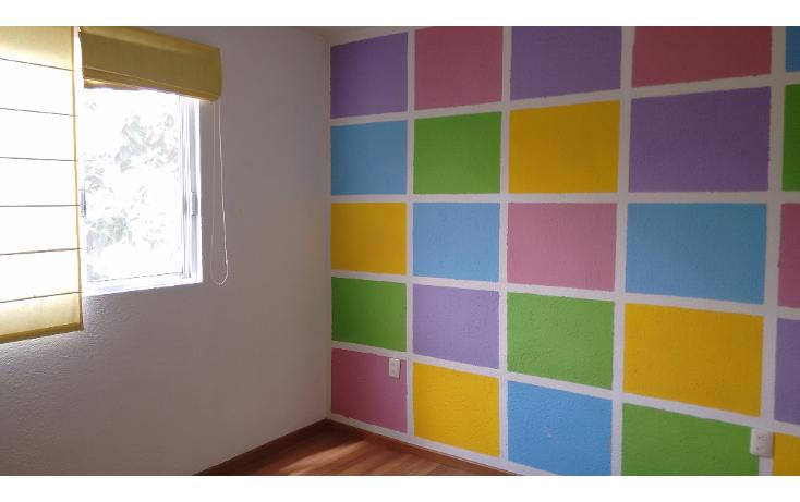 Foto de casa en venta en  , santuarios del cerrito, corregidora, querétaro, 1266709 No. 06