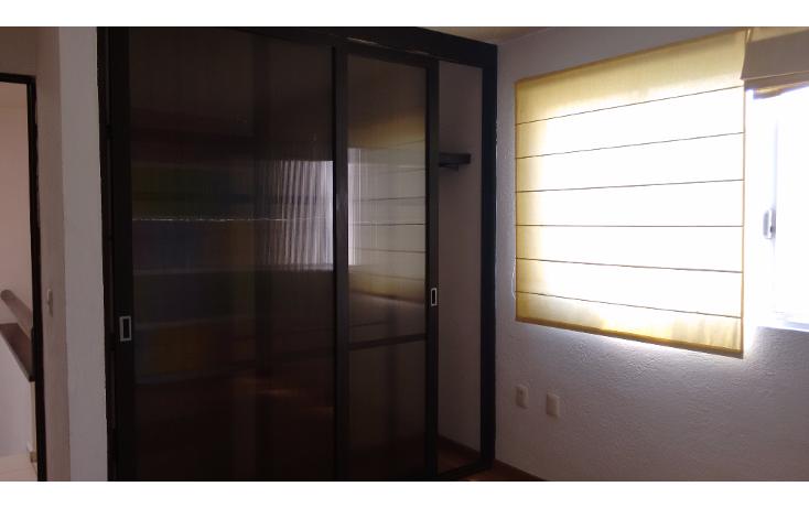 Foto de casa en venta en  , santuarios del cerrito, corregidora, querétaro, 1266709 No. 07