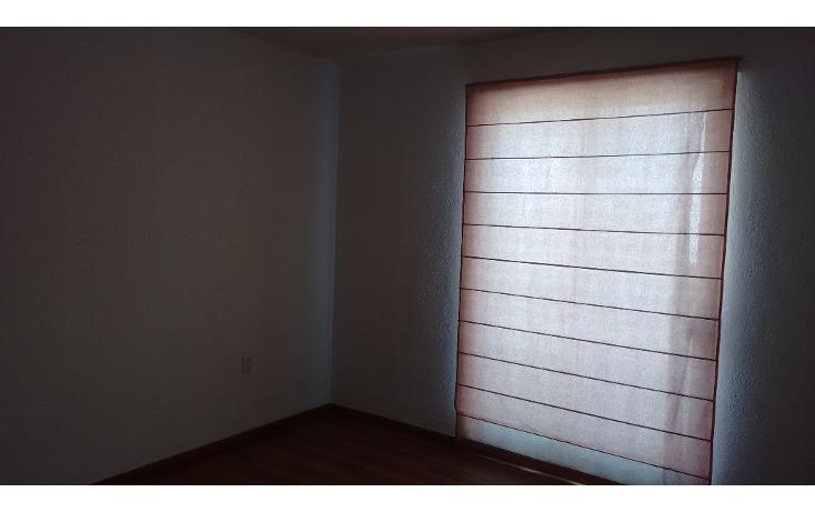 Foto de casa en venta en  , santuarios del cerrito, corregidora, querétaro, 1266709 No. 08