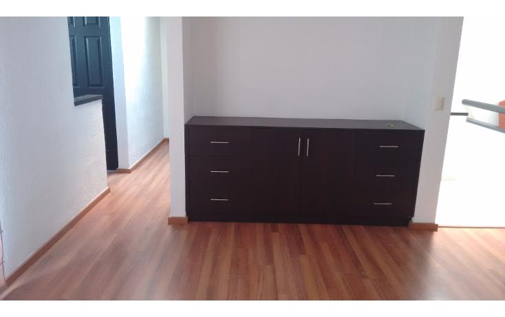 Foto de casa en venta en  , santuarios del cerrito, corregidora, querétaro, 1266709 No. 09