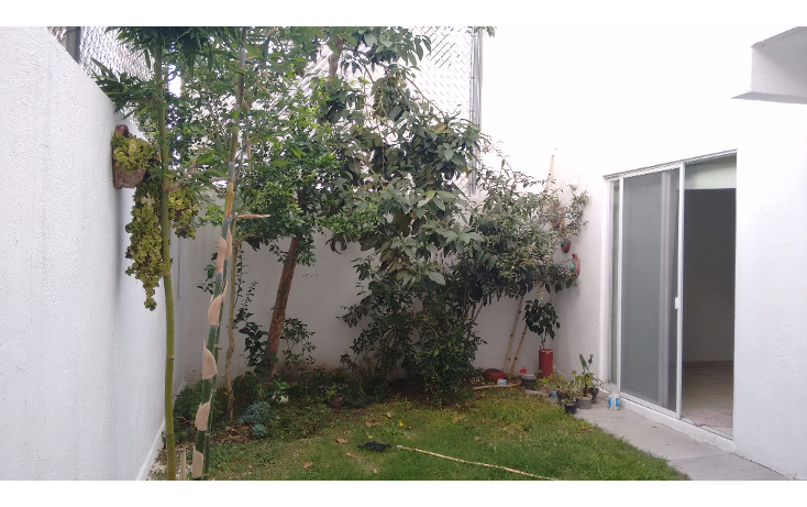 Foto de casa en venta en  , santuarios del cerrito, corregidora, querétaro, 1266709 No. 11