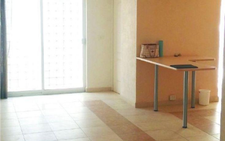 Foto de casa en venta en, santuarios del cerrito, corregidora, querétaro, 1515118 no 01