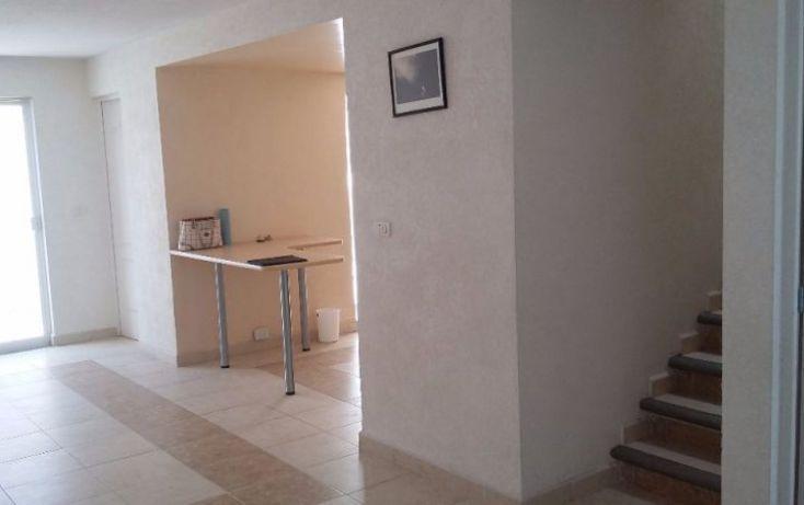 Foto de casa en venta en, santuarios del cerrito, corregidora, querétaro, 1515118 no 04