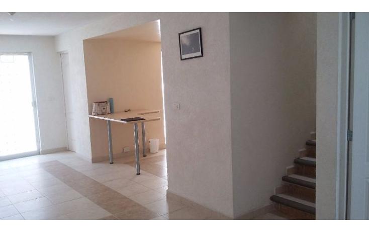 Foto de casa en venta en  , santuarios del cerrito, corregidora, querétaro, 1515118 No. 04
