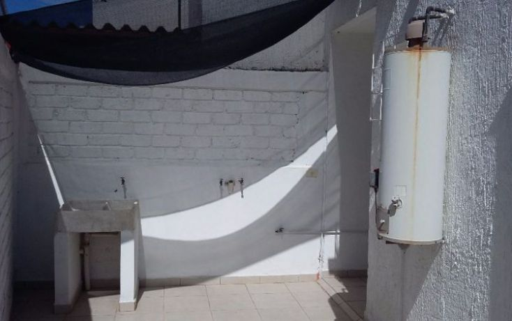 Foto de casa en venta en, santuarios del cerrito, corregidora, querétaro, 1515118 no 05