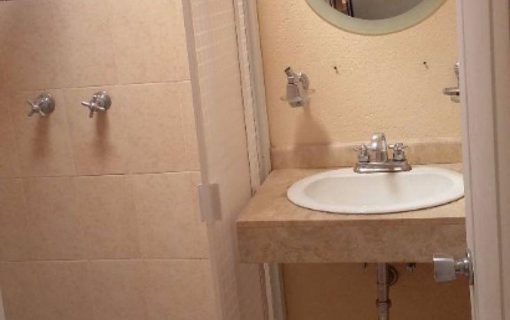 Foto de casa en venta en, santuarios del cerrito, corregidora, querétaro, 1515118 no 08