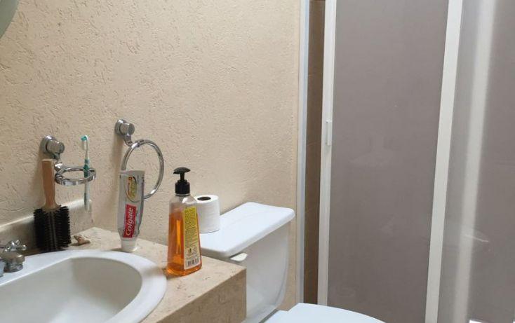 Foto de casa en venta en, santuarios del cerrito, corregidora, querétaro, 1577433 no 08
