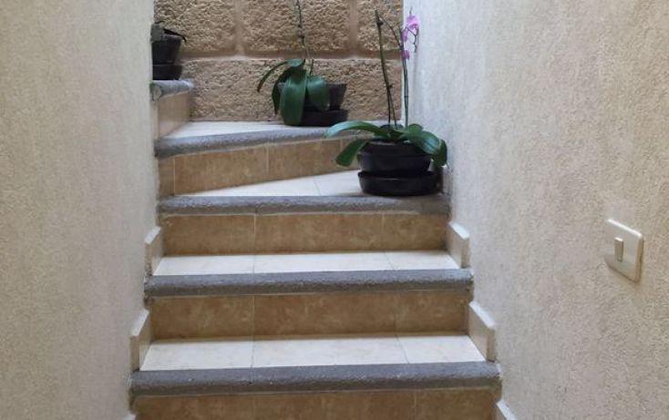 Foto de casa en venta en, santuarios del cerrito, corregidora, querétaro, 1577433 no 09