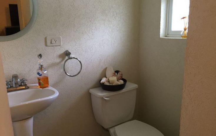 Foto de casa en venta en, santuarios del cerrito, corregidora, querétaro, 1577433 no 10