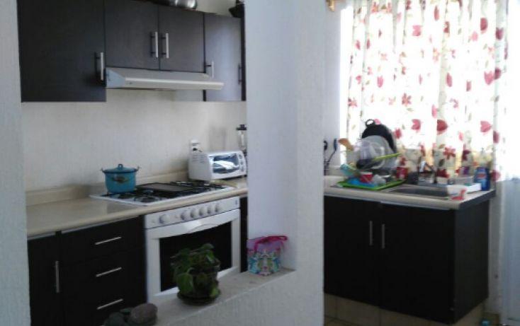 Foto de casa en venta en, santuarios del cerrito, corregidora, querétaro, 1830637 no 02