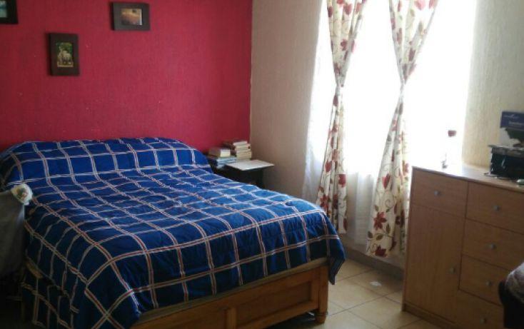 Foto de casa en venta en, santuarios del cerrito, corregidora, querétaro, 1830637 no 04