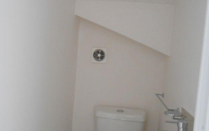 Foto de casa en renta en, santuarios del cerrito, corregidora, querétaro, 1855728 no 08