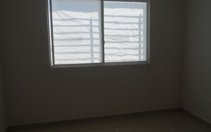 Foto de casa en renta en, santuarios del cerrito, corregidora, querétaro, 1855728 no 09