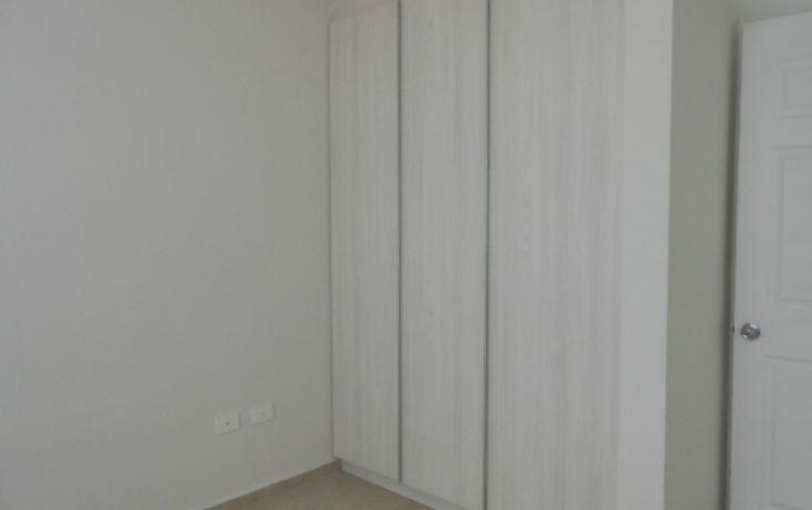 Foto de casa en renta en, santuarios del cerrito, corregidora, querétaro, 1855728 no 10