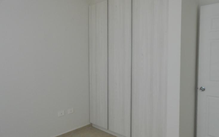 Foto de casa en renta en  , santuarios del cerrito, corregidora, quer?taro, 1855728 No. 10
