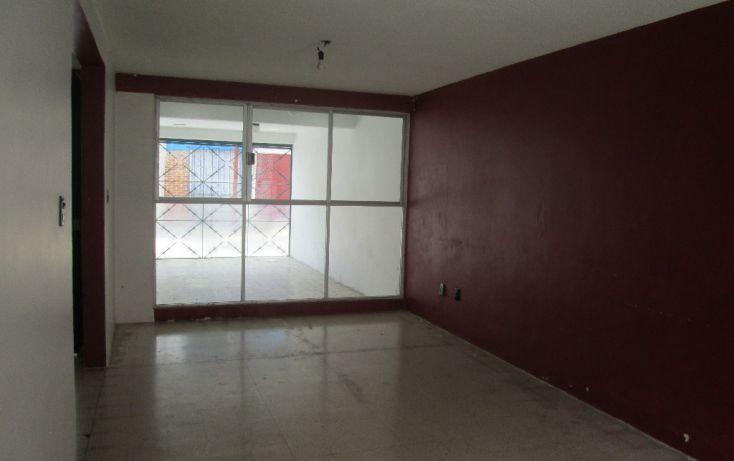 Foto de casa en venta en santurce, el potrero, ecatepec de morelos, estado de méxico, 1921587 no 05