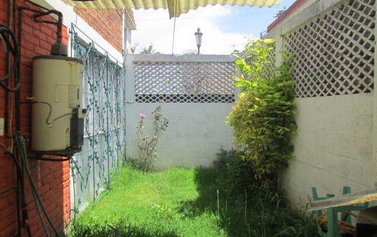 Foto de casa en venta en santurce, el potrero, ecatepec de morelos, estado de méxico, 1921587 no 13
