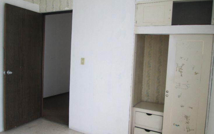 Foto de casa en venta en santurce, el potrero, ecatepec de morelos, estado de méxico, 1921587 no 16