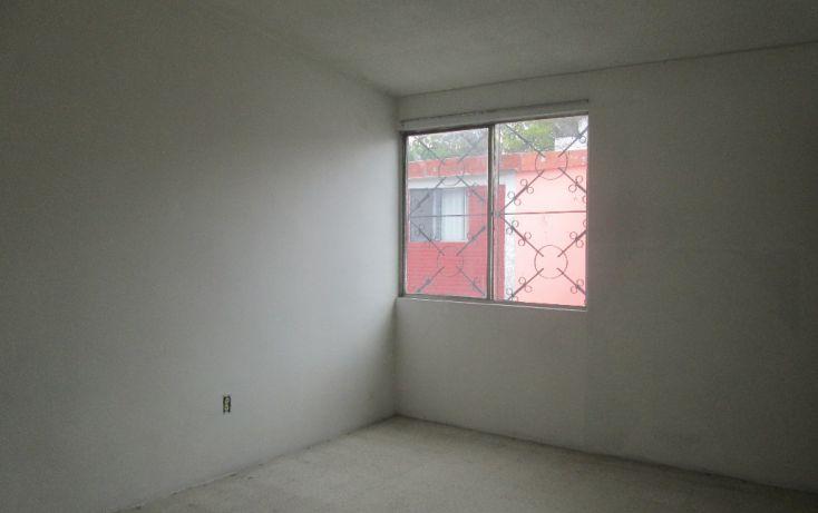 Foto de casa en venta en santurce, el potrero, ecatepec de morelos, estado de méxico, 1921587 no 22